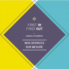 First-in-first-out.fr: site de recherche immobilière!