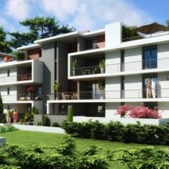 Euro-immobilia: le site alliant quantité et qualité de choix.