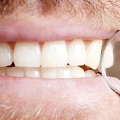 La référence en dentisterie à Budapest