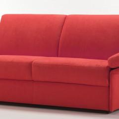 Convertibledefrance, le fabricant de canapé convertible créateur d'espace à vivre