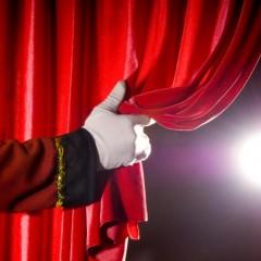 Le théâtre, un moyen de s'évader