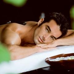 Le massage naturiste en profondeur