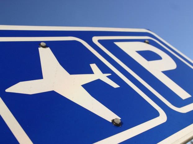 parking-aeroport
