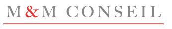 logo-cabinet-affaires-publiques