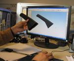 Tout savoir sur le prototypage rapide