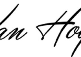 Achat émeraude paris chez Van Hoye