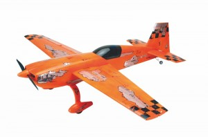 modelisme-avion