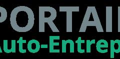 Réponses à vos questions sur l'auto-entrepreneur