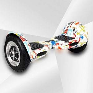 varial-cross-hoverboard