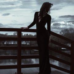 Bien choisir entre une robe de jour et une robe de nuit