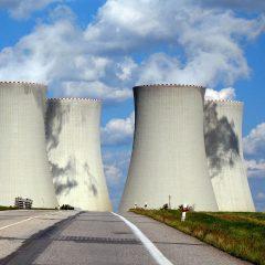 Les ingénieurs fiabilité dans les secteurs risqués (automobile, nucléaire,…)