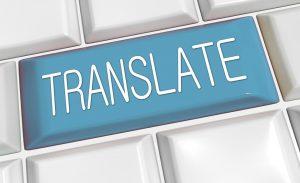 Des formations pour apprendre différentes langues