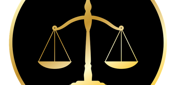 Pourquoi faire appel à un avocat en droit social