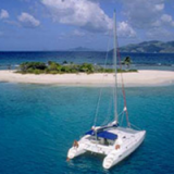 Découvrir les Seychelles en catamaran
