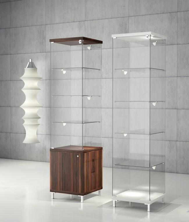 vitrines en verre quels sont les meilleurs revendeurs du web. Black Bedroom Furniture Sets. Home Design Ideas