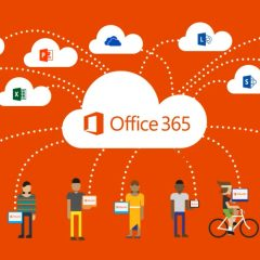 Pourquoi migrer vers Microsoft office 365 ?