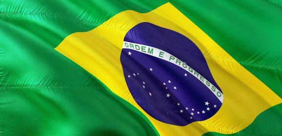 Passer Noël au Brésil : nos conseils