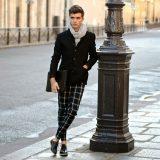 Comment maîtriser le style casual chic ?