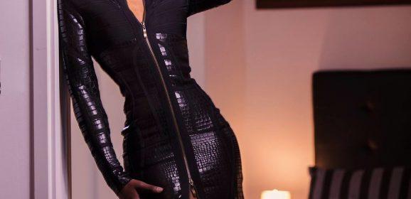 Quelle est la robe idéale en 2018 ?