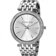 Quelles sont les meilleures marques de montres pour femmes ?
