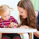 Comment trouver facilement un baby sitter ?