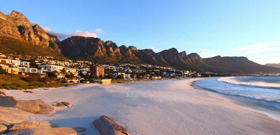 Afrique du Sud : allier randonnée et évasion dans la cité du Cap et ses alentours
