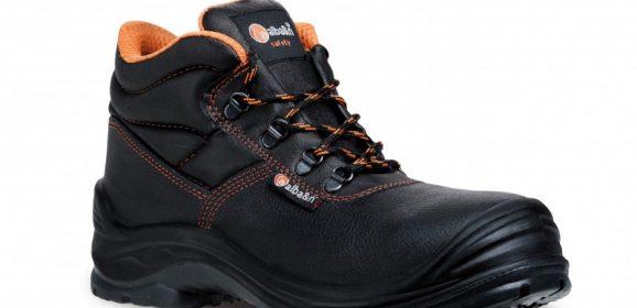 Quel métier nécessite le port de chaussures de sécurité ?