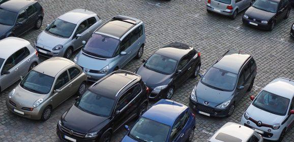 Comment stocker des véhicules ?