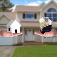 Comment bien vendre sa maison