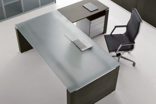 Pourquoi acheter son mobilier de bureau en ligne ?