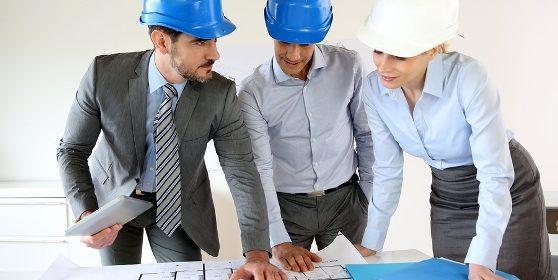 Tout savoir sur les BET (Bureau d'Etudes Techniques) Structure Bâtiment