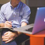 Les zones d'intervention du comptable agréé
