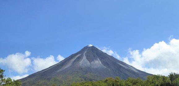 Des vacances écologiques dans les réserves naturelles du Costa Rica