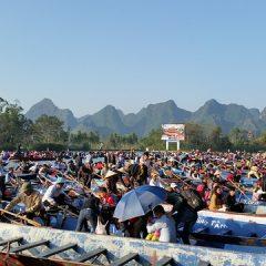 Séjour au Vietnam : focus sur 4 fêtes traditionnelles célèbres