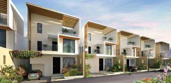 Les avantages d'investir dans un programme immobilier neuf