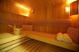 Les huiles essentielles et votre sauna