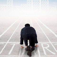 Nos 5 conseils pour se lancer en tant qu'entrepreneur