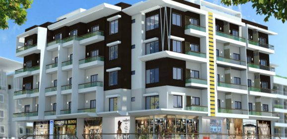 Immobilier neuf : comment devenir propriétaire