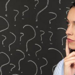 Chirurgie esthétique : 5 questions à se poser