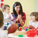 Tout sur le contrat de travail des baby sitters