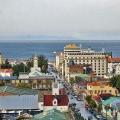 Le Chili, une destination qui fait rêver les amateurs d'aventure