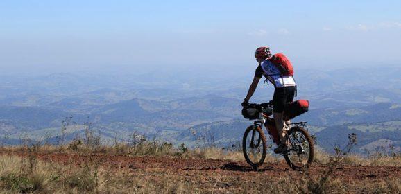 Quelques activités à essayer lors d'un voyage au Sri Lanka