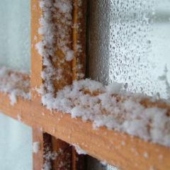 Fenêtre double vitrage : améliorez votre isolation thermique et acoustique