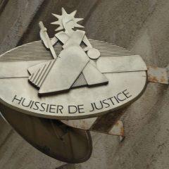 Pourquoi faire appel à un huissier de justice ?