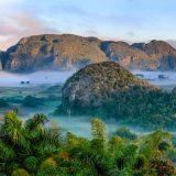 Les attractions incontournables à découvrir lors d'un voyage à Cuba