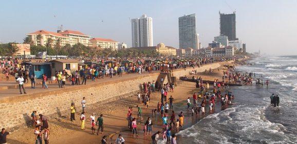 Comment aller au Sri Lanka sans débourser toutes ses économies ?