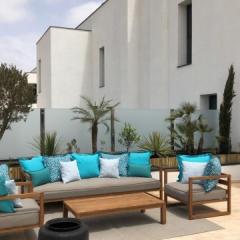 Agence immobilière à Casablanca : LA solution pour un achat ou une location