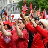 Est-il indispensable de faire appel à un huissier pour le constat de grève ?