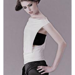 Mode éthique : les vêtements modulables