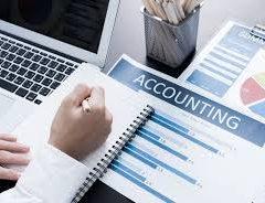 Réussir à bien tenir sa comptabilité
